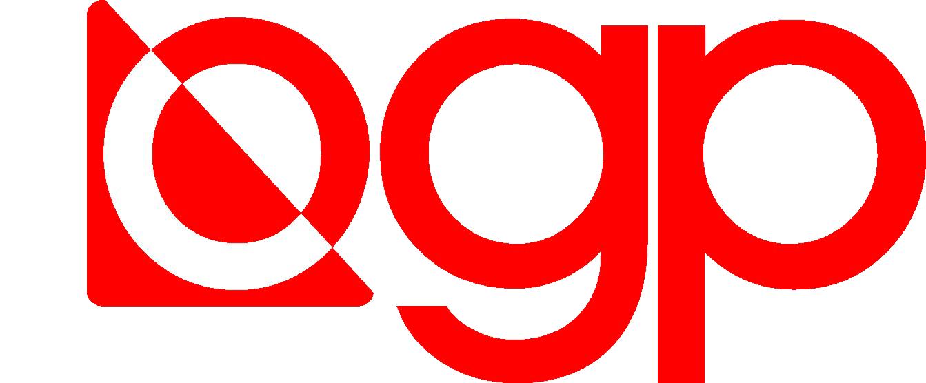 nova-ogp-logo br