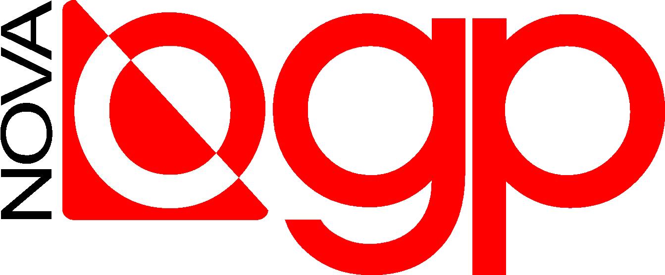 nova-ogp-logo